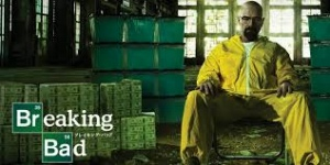 BreakingBad (1)