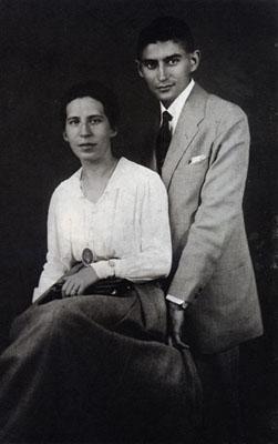 Felice Bauer