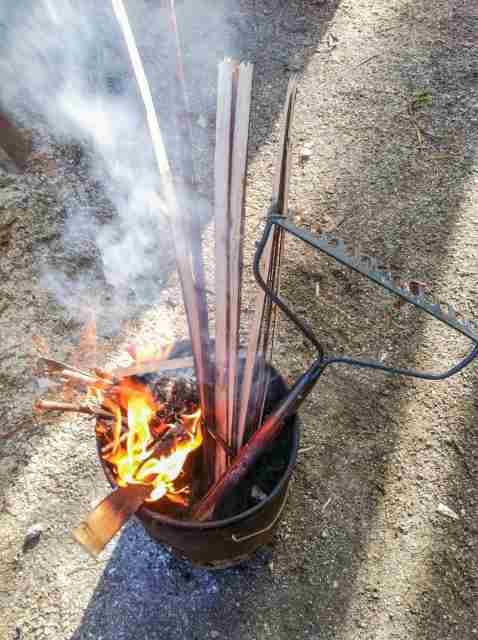 incinerator-1