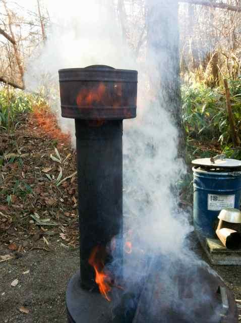 incinerator-10