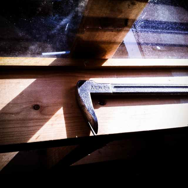 installation-of-windows-17