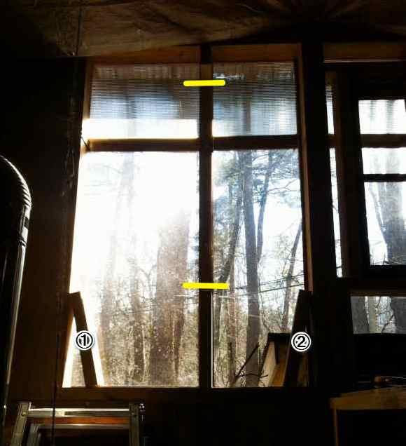 installation-of-windows-19