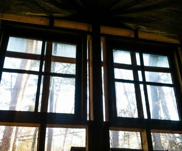 installation-of-windows-4