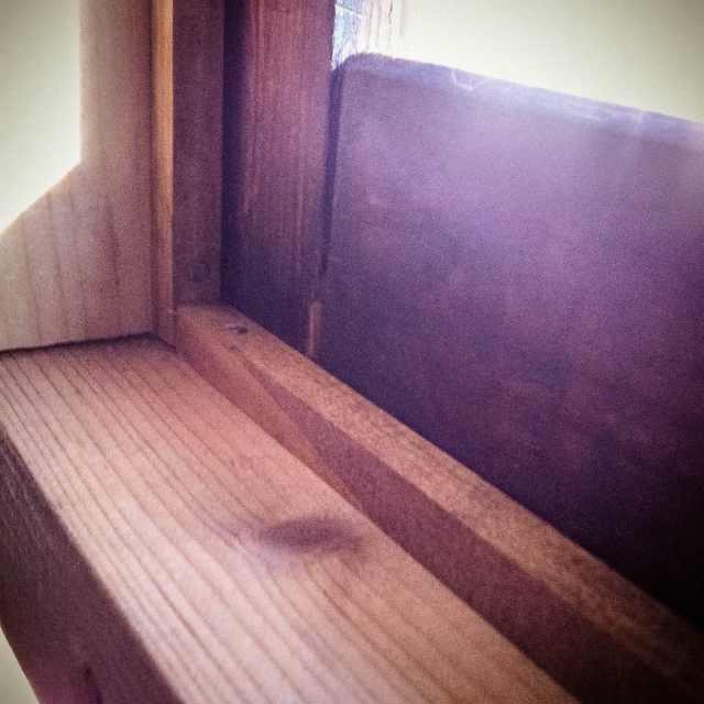 installation-of-windows-5
