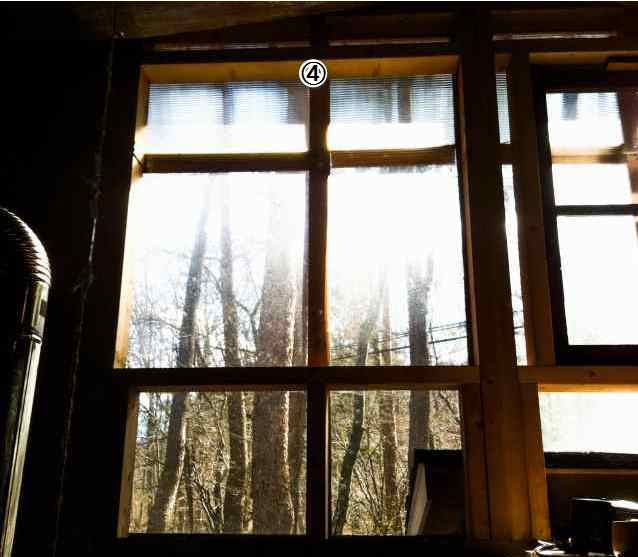 installation-of-windows-8