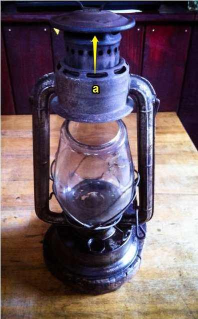 lantern-16