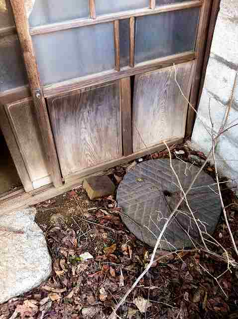 old-house-demolition-1