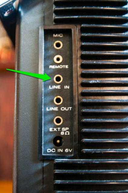 old-radio-1