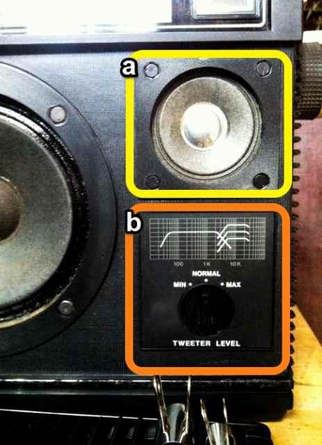 old-radio-9