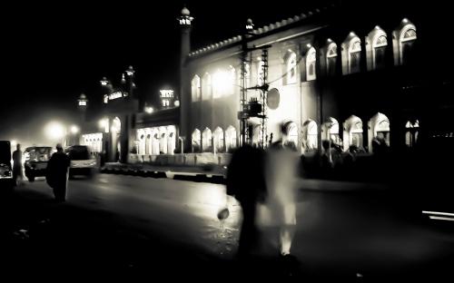 Peshawar (15)