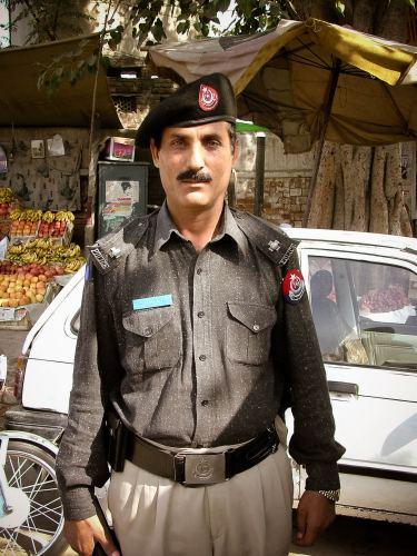 Peshawar_2 (1)