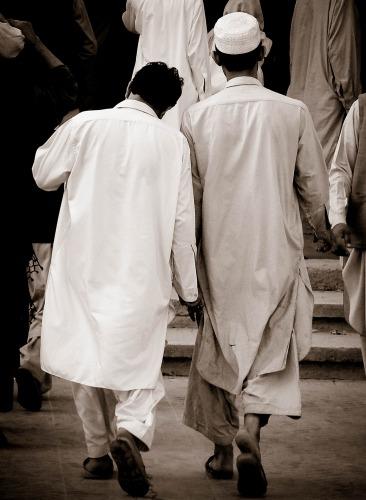 Peshawar_2 (12)