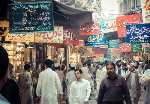 Peshawar_2 (5)