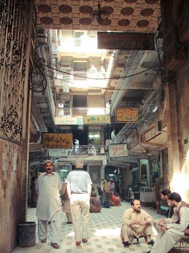 Peshawar_2 (6)