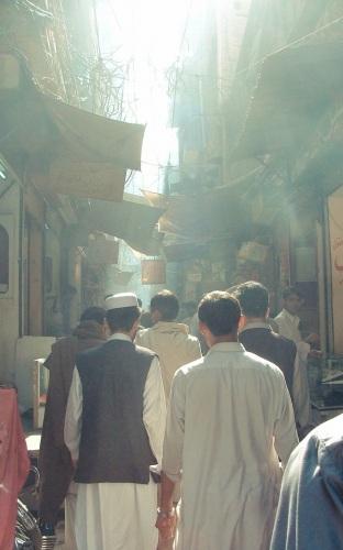Peshawar_2 (9)