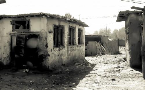 peshawar_3-22
