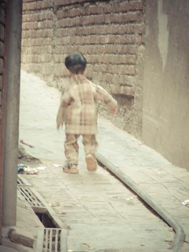 peshawar_4_2-9