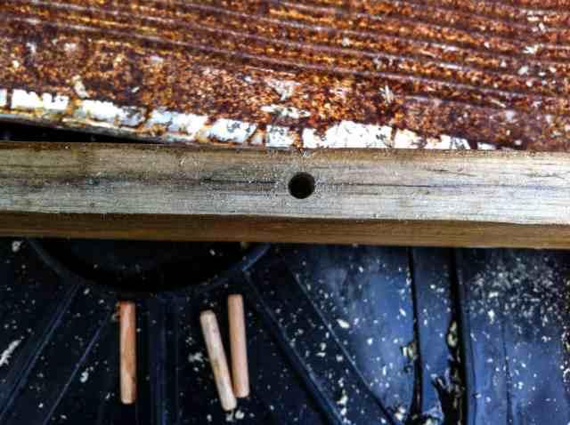 Steel roof (5)