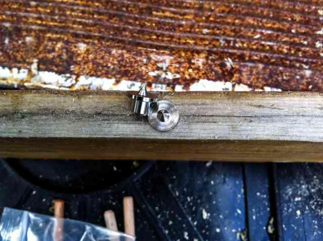 Steel roof (6)