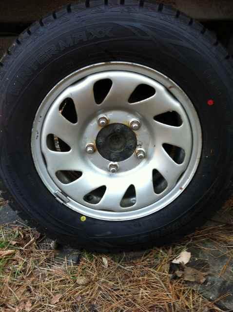 wheel-exchange-2