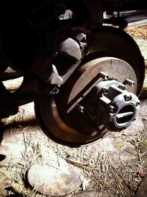 wheel-exchange-6