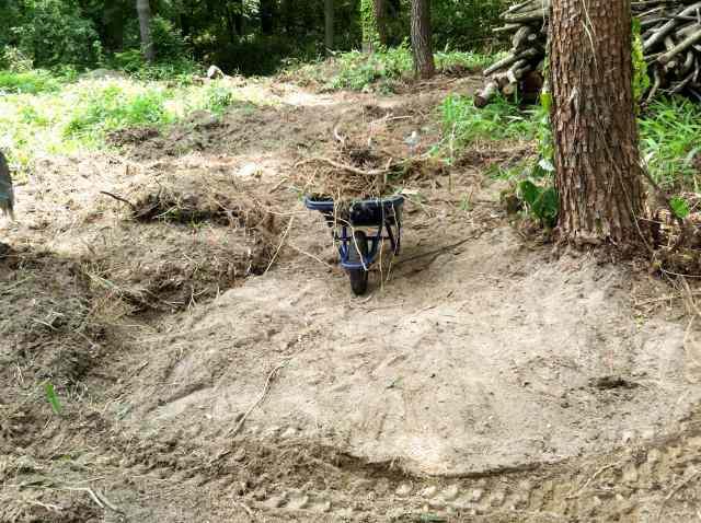 backhoe (3)