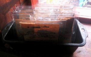 coffee44