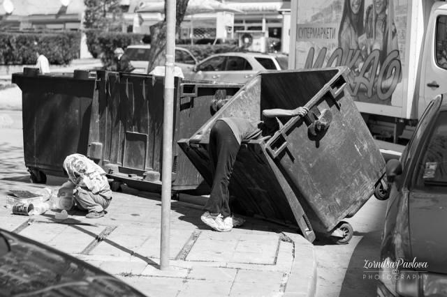 dumpster diving (2)