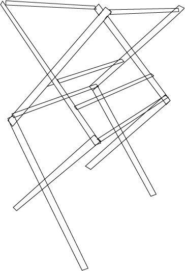 laundry pole (20)