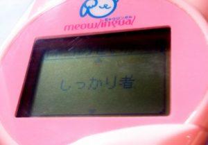 meowlingal-12