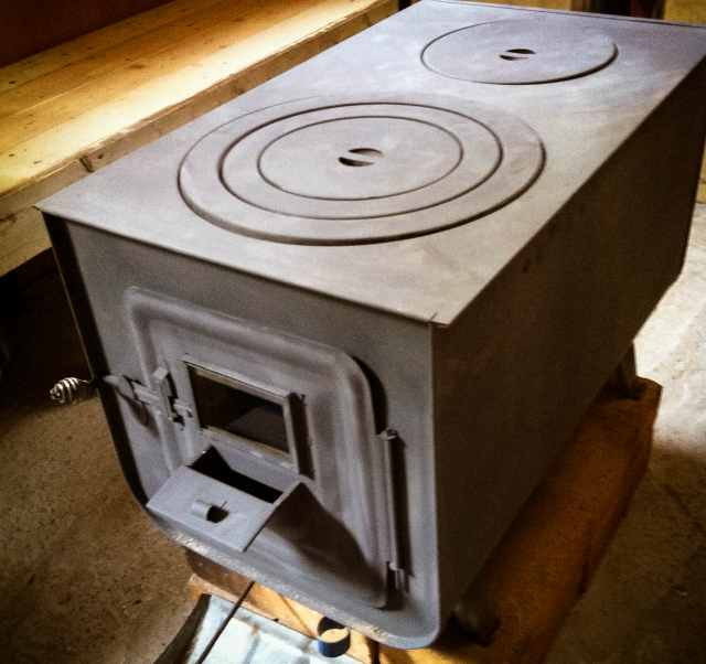 stove maintenance (15)