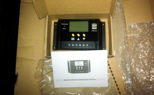 200wsolar-system-35
