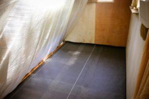 Concrete floor (3)