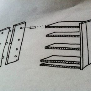Cupboard (1)