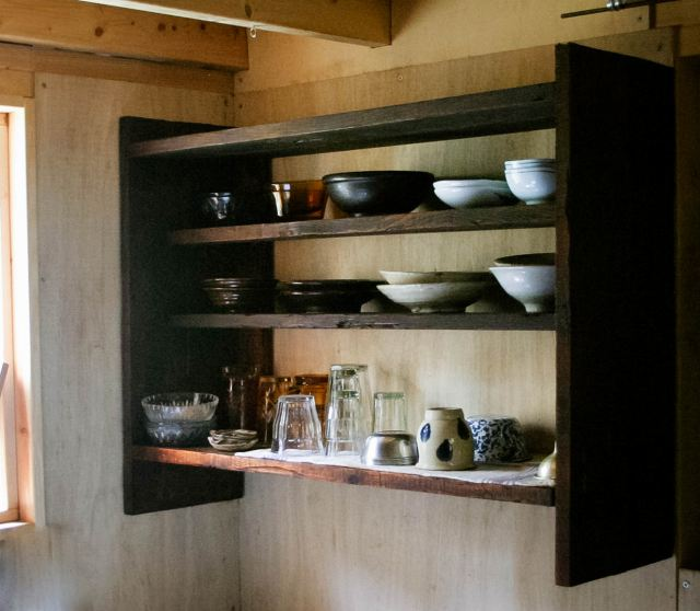 Cupboard (6)