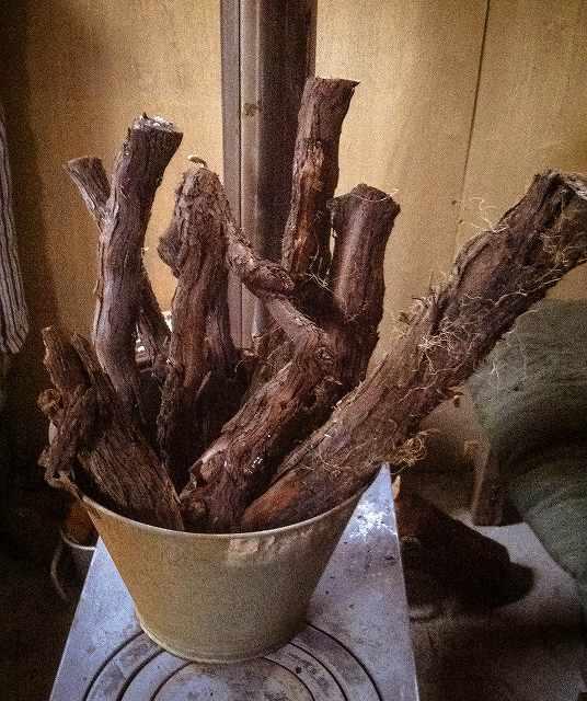 firewood7