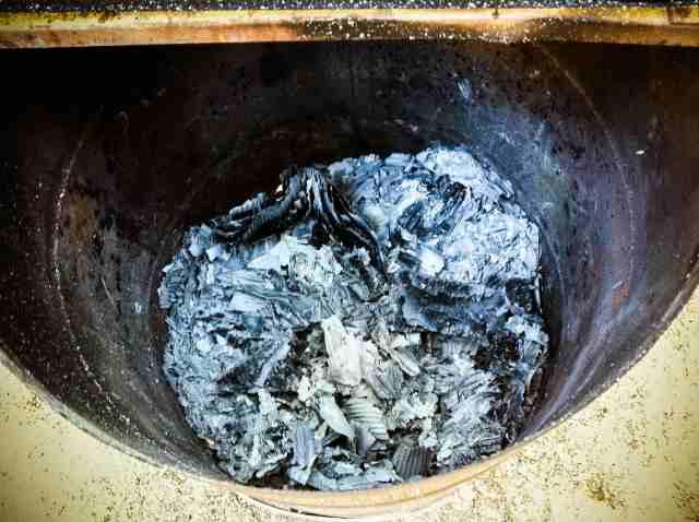 incinerator-3