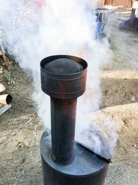 incinerator-7