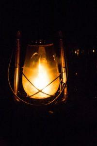lantern-11