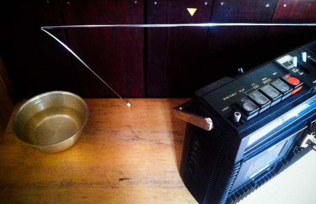 old-radio-11