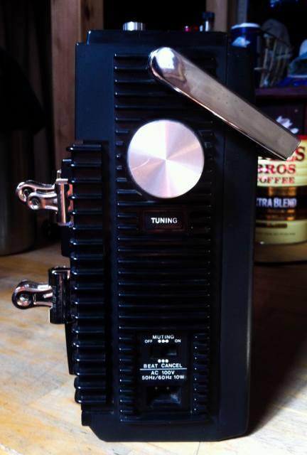 old-radio-12