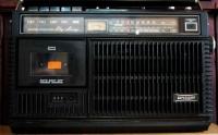 old-radio-14