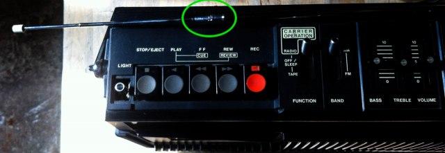 old-radio-4