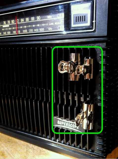 old-radio-5