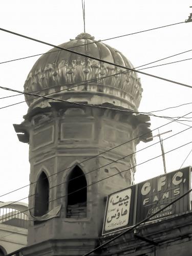 Peshawar2 (2)