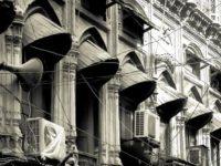 [1]イスラム国のアングラツアー|桃源郷から電線束の街へ