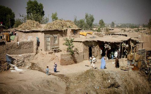 peshawar_3-29