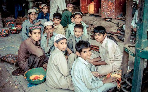 peshawar_3-42
