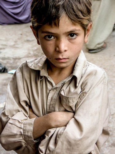 peshawar_4_2-12