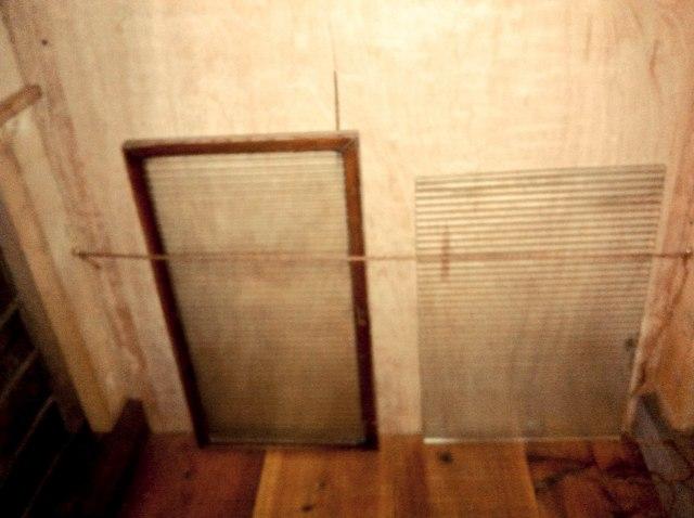 Self-made shelf (10)